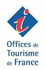 Offices de Tourisme de France – Fédération Nationale